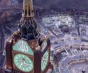 islamic, peace, and religion image