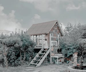 k-drama, goals, and matching image