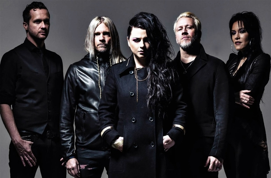 evanescence, ae, and article image