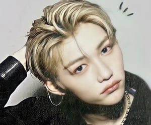 felix, scan, and visual image