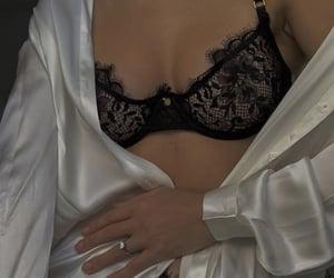silk image