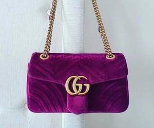 beautiful, purple, and gorgeous image