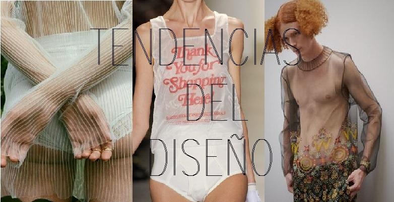 article, moda, and mujeres image