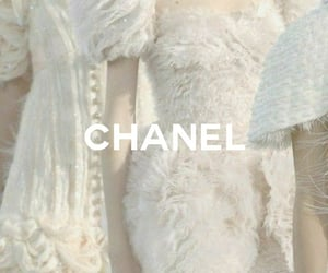 aesthetic, chanel, and fashion image