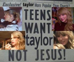 memes, mood, and Taylor Swift image