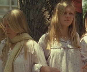 70s, coppola, and Kirsten Dunst image