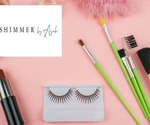 false eyelashes online and buy false eyelashes image
