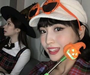 momo, twice, and kpop image