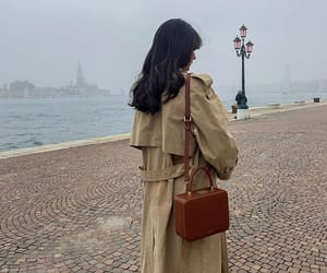 faceless, girl, and italy image