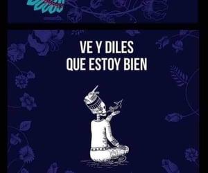 dia de muertos, mexican, and colibri image