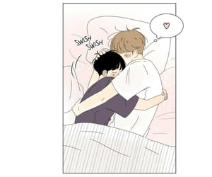 bl, cute, and boy love image