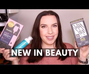 video, small youtuber pr haul, and chelsea pearl image