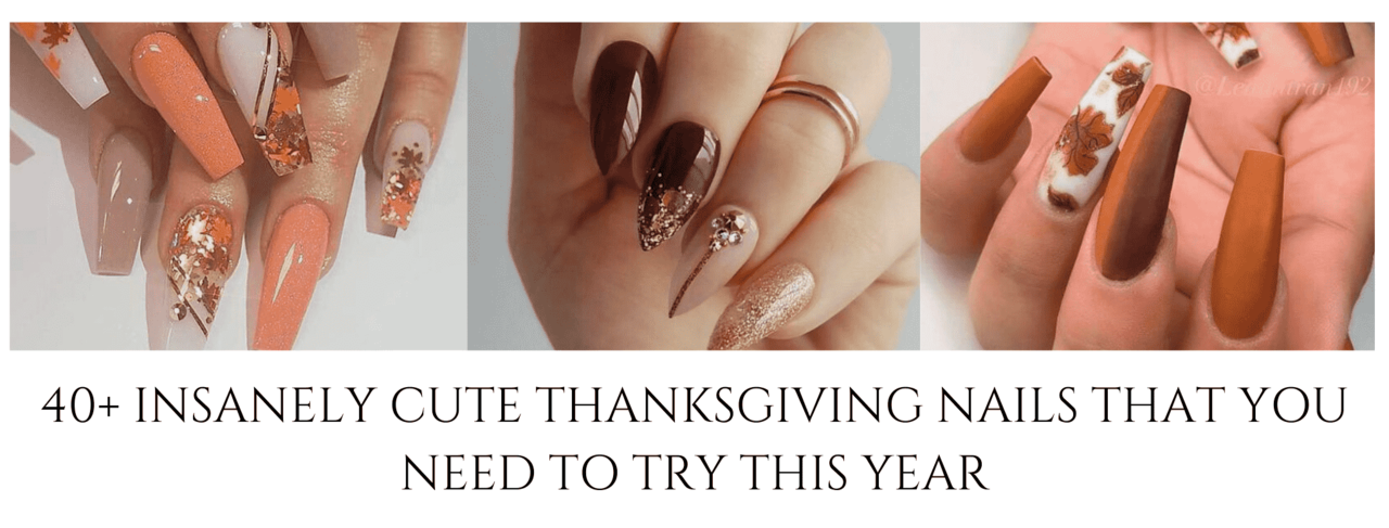 article, beauty, and nail design image