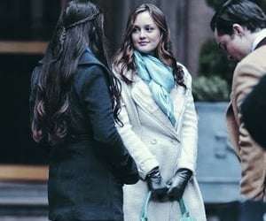 actor, boys, and gossip girl image