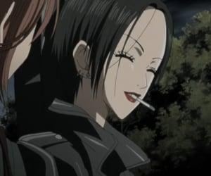 anime, Nana, and nana osaki image