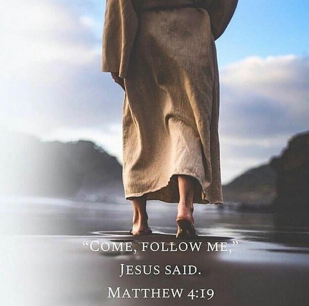 bible, Catholic, and catholicism image