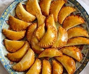 Algeria, dz, and eat image