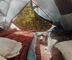 camping reddit image