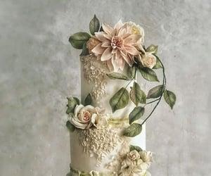 beautiful, ideas, and bride image