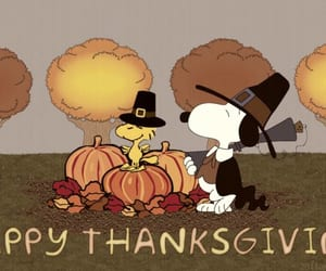 happy Thanksgiving wallpapers 2020