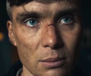cillian murphy, tommy shelby, and netflix tv show serie image