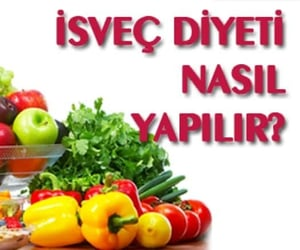 fitness, spor, and diyet image