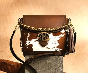 accessories, bags, and style image