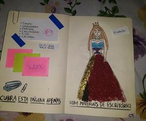 wreck this journal, destrua este diario, and destroza este diario image
