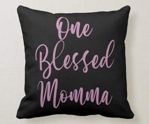 blessed, mom gifts, and moms image