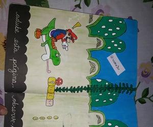 wreck this journal, destroza este diario, and destrua este diario image
