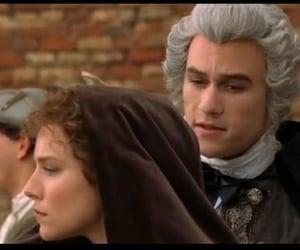 2000s, Casanova, and heath ledger image