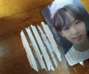 bts, kpop, and yoongi image