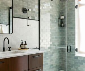 #BathroomDecor