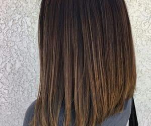 new short haircuts image