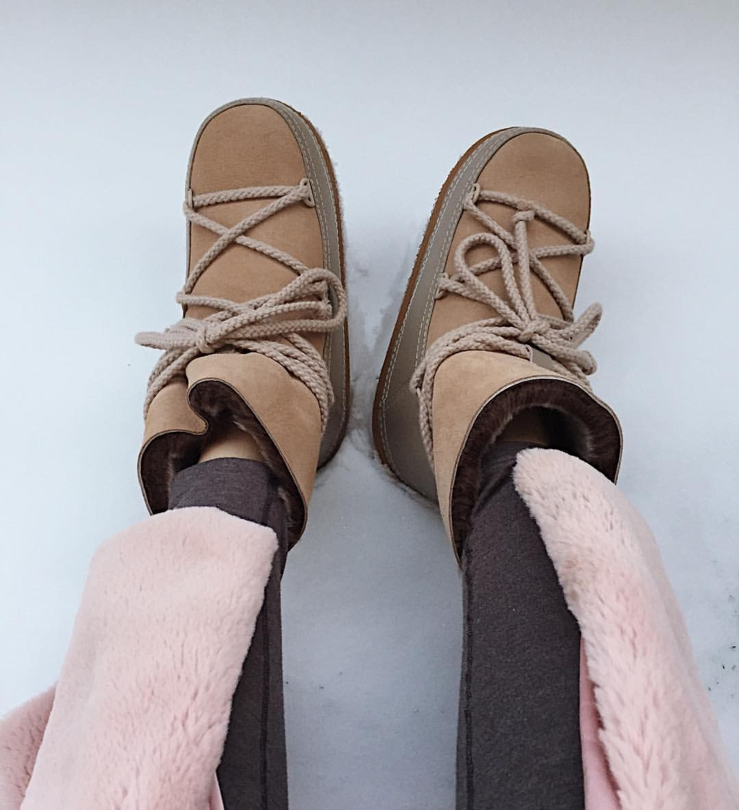 boots, fashion, and article image