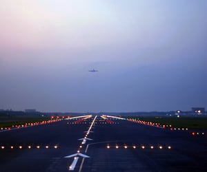 article, aviation, and corona image