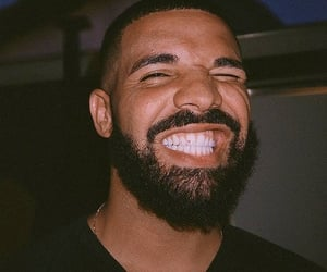 Drake and drizzy image