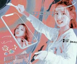 edit, nayeon, and nayeon edit image