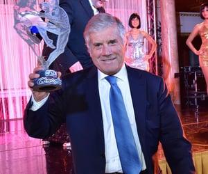 award, italian, and italy image