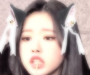 drain and loona image