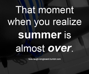 miss, moment, and summer image