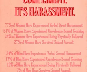 empowerment, quotes, and women image