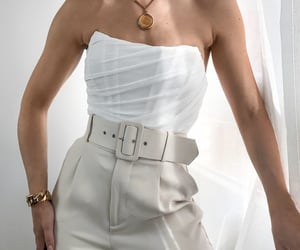 clothing, fashion, and white image