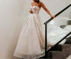 aesthetic, ball, and ball gown image
