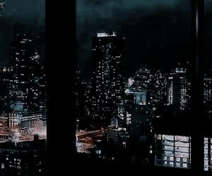 background, matching themes, and batman and joker theme image