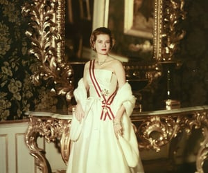actress, grace kelly, and monaco image