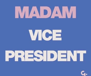 biden, blue, and election image