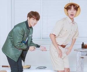kpop, jungkook, and hopekook image
