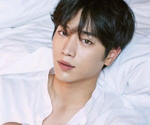 drama, korea, and k drama image