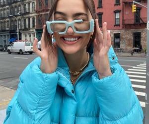 new york city, streetwear, and fashionista fashionable image